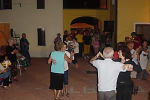 Paesi Aperti 2006-92