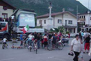 Paesi Aperti 2006-95