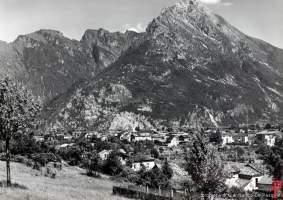 Viste di Polpet-32