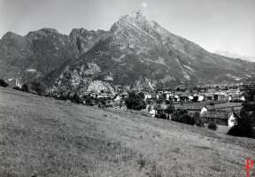 Viste di Polpet-33